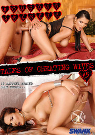 Tales Of Cheating Wives 05