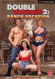 Double Booked 02 Ranch Vacation