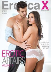Erotic Affairs 03
