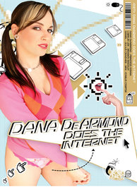 Dana Dearmond Does The Internet- Alt