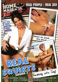Real Squirts 03