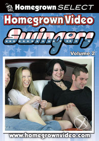Homegrown Swingers 02
