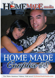 Home Made Couples 08
