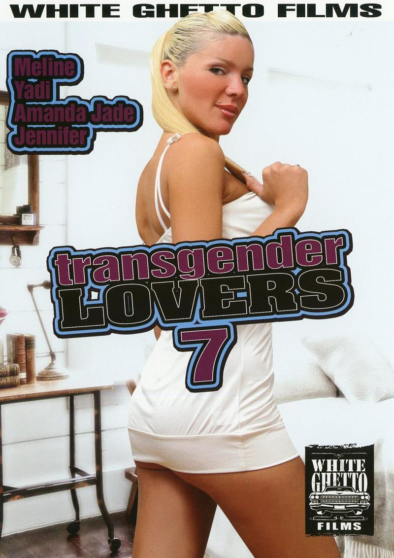 Transgender Lovers 07